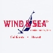 Wind & Sea Restaurants